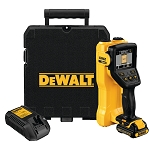 Dewalt DCT419S1 HAND HELD WALL SCANNER