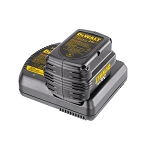 Dewalt DW0246 24V 1 Hour FAN COOLED Charger
