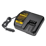 Dewalt DW0249 24V One Hour FAN COOLED Vehicle Charger