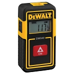 Dewalt DW040HD 40 FT POCKET LASER DISTANCE MEASURER