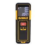 Dewalt DW065E 65 FT LASER DISTANCE MEASURER