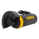Dewalt DWMT70784 Pneumatic Cut-Off Tool