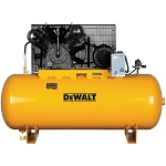 Dewalt DXCMH9919910 120 GALLON TWO STAGE AIR COMPRESSOR