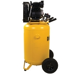 Dewalt DXCMLA1683066 30 GALLON BELT DRIVE COMPRESSOR
