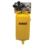 Dewalt DXCMLA4708065 80 GALLON – 3 CYLINDER - CAST IRON - INDUSTRIAL