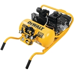 Dewalt DXCMWA5591056 10 GALLON SUBARU POWERED CHOPPER WHEELBARROW