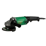Hitachi / Metabo G13SC2P9 11-Amp, 5