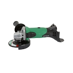 Hitachi / Metabo G18DSLP4 18V Lithium Ion 4-1/2