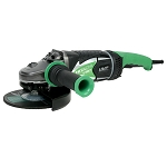 Hitachi / Metabo G18SCY 15-Amp, 7