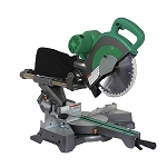 Hitachi / Metabo HPT C10FSBQ4 10