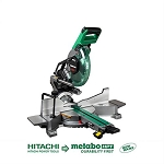 Hitachi / Metabo HPT C10FSHC 10