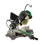 Hitachi / Metabo HPT C8FSHE 8-1/2