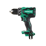 Hitachi / Metabo HPT DS18DBFL2Q4 18V Lithium Ion Brushless Driver Drill (Tool Body Only)