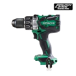 Hitachi / Metabo HPT DS18DBL2P4 18V Lithium Ion Brushless Driver Drill (Tool Body Only)