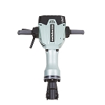 Hitachi / Metabo HPT H90SG AHB Aluminum Housing Body, UVP User Vibration Protection, 70 lb 1-1/8