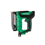 Hitachi / Metabo HPT NP18DSALP4 18V Lithium Ion 23Ga Pin Nailer (Tool Body Only)