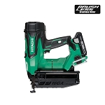 Hitachi / Metabo HPT NT1865DM 2-1/2