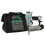 Hitachi / Metabo HPT NT50A5 2
