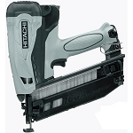 Hitachi / Metabo HPT NT65GBP9 2-1/2