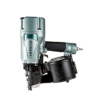 Hitachi / Metabo HPT NV83A5 3-1/4