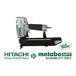 Hitachi / Metabo N5024A2 1