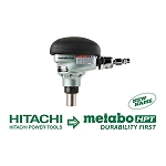 Hitachi / Metabo NH90AB 3-1/2