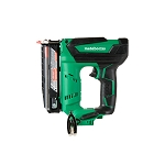 Hitachi / Metabo NP18DSALQ4 18V Lithium Ion 23Ga Pin Nailer