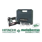 Hitachi / Metabo NP35A 1-3/8