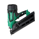 Hitachi / Metabo NR1890DCQ4 3-1/2