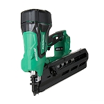 Hitachi / Metabo NR1890DRQ4 3-1/2