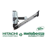 Hitachi / Metabo NR65AK2 2-1/2