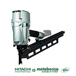 Hitachi / Metabo NR83A5(S) 3-1/4