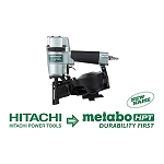 Hitachi / Metabo NV45AB2 1-3/4