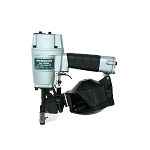 Hitachi / Metabo NV50A1 2