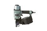 Hitachi / Metabo NV65AN 2-1/2