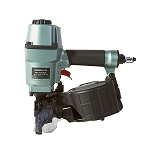 Hitachi / Metabo NV65AN(S) Sequential Only 2-1/2