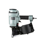 Hitachi / Metabo NV75AN(S1) 3