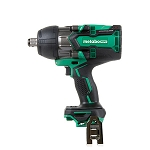 Hitachi / Metabo WR36DAQ4 36V MultiVolt Brushless 3/4-in High-Torque Impact Wrench (Tool Body Only)