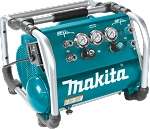 Makita AC310H 2.5 HP High Pressure Air Compressor