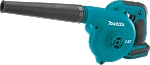 Makita DUB182Z 18V LXT® Lithium-Ion Cordless Blower, Tool Only