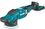 Makita XOP02Z Brushless Cordless Dual Action Random Orbit Polisher Tool Only