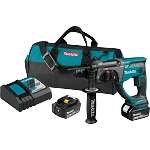 Makita XRH03T 18V LXT® Lithium-Ion Cordless 7/8