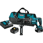Makita XRH04T 18V LXT® Lithium-Ion Cordless 7/8