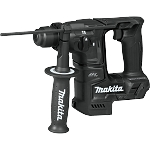 Makita XRH06ZB 18V LXT® Lithium-Ion Sub-Compact Brushless Cordless Rotary Hammer Tool Only