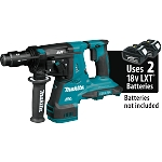 Makita XRH11Z 18V X2 LXT® Lithium-Ion (36V) Brushless Cordless Rotary Hammer Tool Only