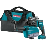 Makita XRH12ZW 18V LXT® Lithium-Ion Brushless Cordless 11/16