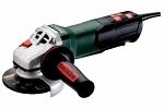 Metabo 600380420 WP 9-115 Quick Angle grinder
