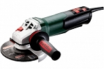 Metabo 600418420 WP 12-150 Quick Angle grinder