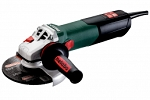 Metabo 600464420 WE 15-150 Quick Angle grinder