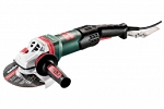 Metabo 600606420 WEPBA 17-150 Quick RT DS Angle grinder